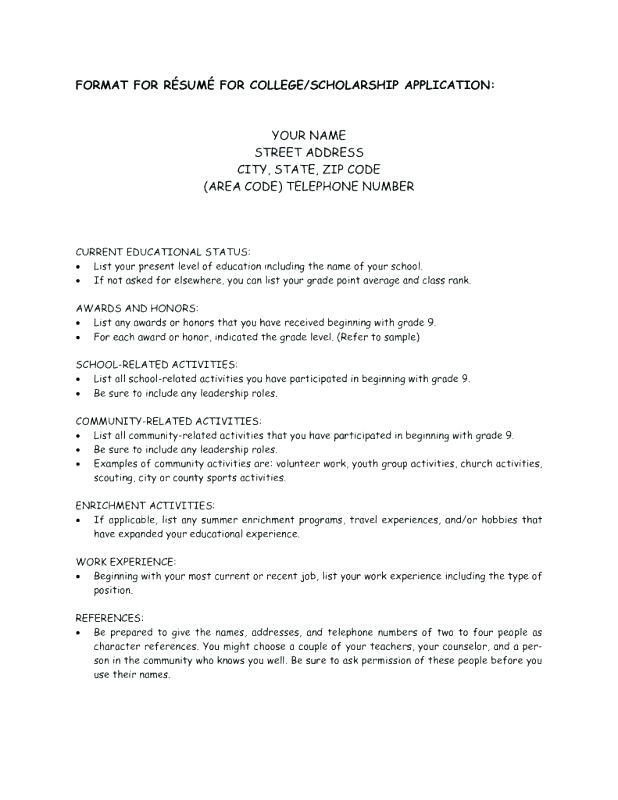 resume personal statements examples exclusive 12 13