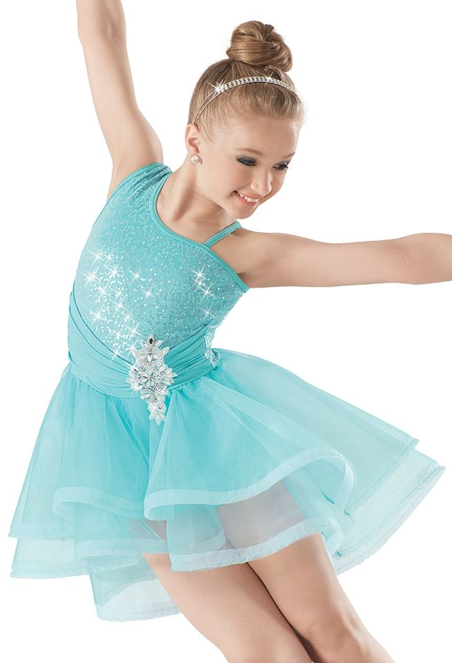 41222d805 Click to Buy << Pink Yellow Blue Female Ballet Dance Clothes Costume  Costumes Modern Dance In Europe America Dress Professional Tutu for Ballet  #Affiliate