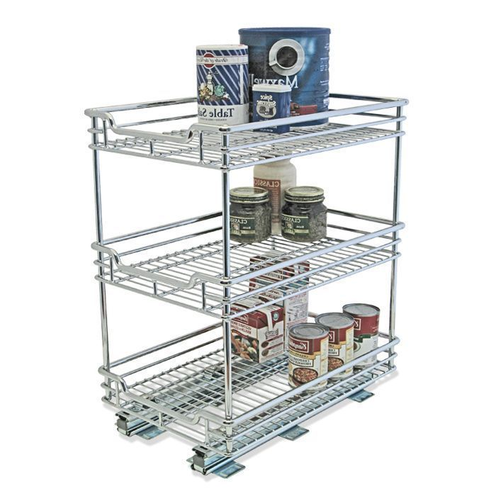pantry organizers | kitchen cabinet organizers | pull out shelves #cabinetorganizers pantry organizers | kitchen cabinet organizers | pull out shelves ,  #cabinet #kitchen #organizers #pantry #shelves #cabinetorganizers pantry organizers | kitchen cabinet organizers | pull out shelves #cabinetorganizers pantry organizers | kitchen cabinet organizers | pull out shelves ,  #cabinet #kitchen #organizers #pantry #shelves #cabinetorganizers
