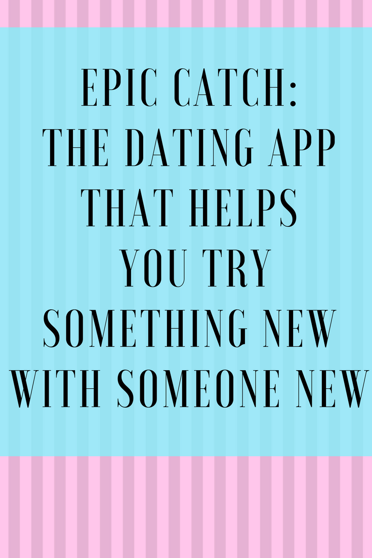 dating online stats