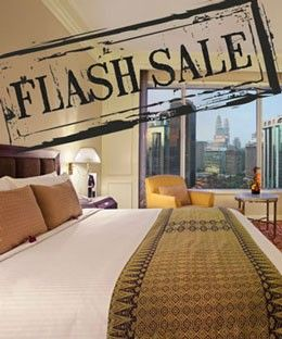 Check Our New 5 Star Room Promo Flash Deal Deluxe Min 2 Nights Stay Istana Hotel Offers The Best Kuala Lumpur Room Package Room Packages Home Decor Home
