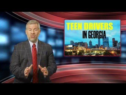 Georgia Legal News Update with Gary Martin Hays: Episode 3 – Intermediat...