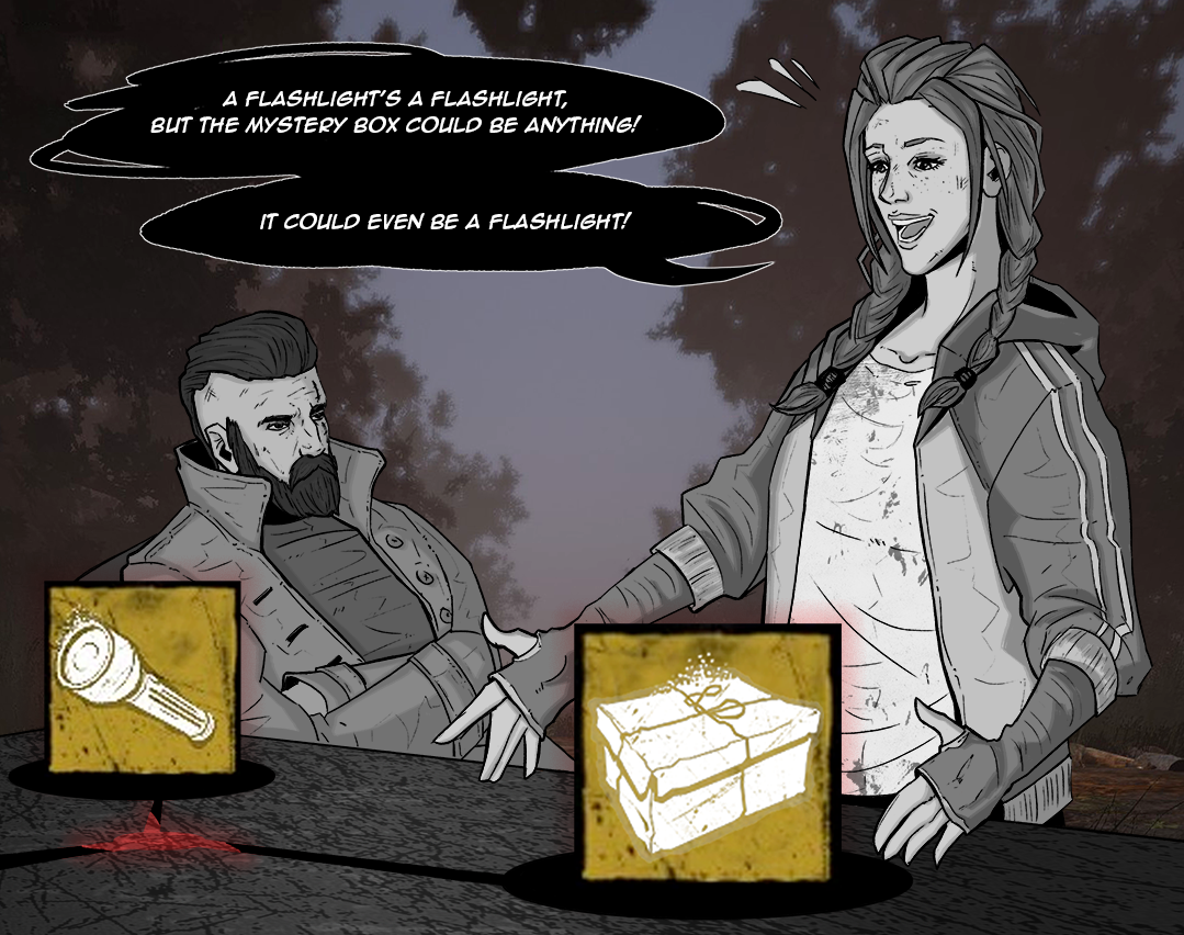 mojave mo'problems Photo Funny horror, Gamer jokes