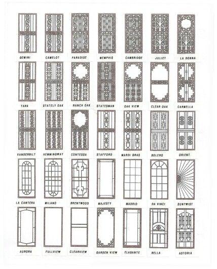 Pin By Edalyn Siebert On General House Ideas