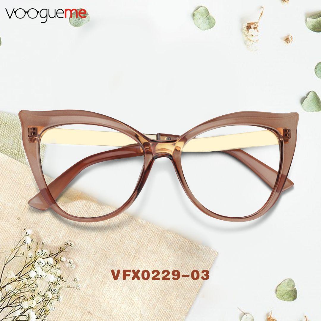 d7bc5ca6af Ralferty Brand Women S Rhinestone Royal Cat Eye Glasses Vintage Eyewear  F97329 in 2019