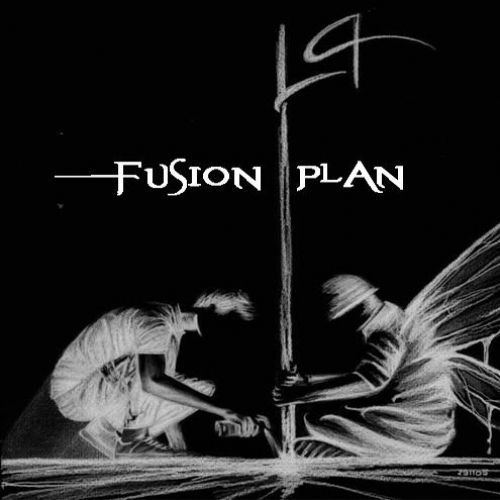 Linkin Park Fusion Plan Hosted By Dj Toy Soldier Linkin Park Park How To Plan