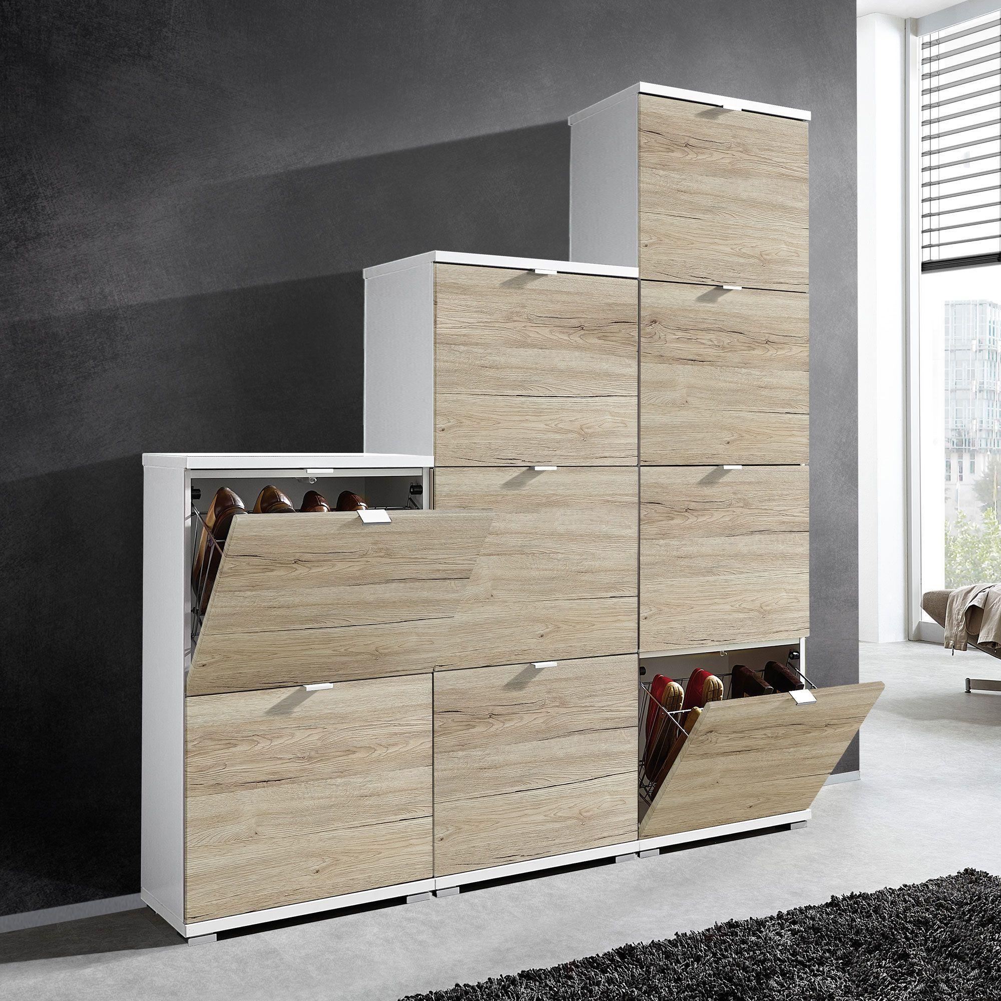 unique de meuble en orme massif blanchi conception id es de design d 39 int rieur. Black Bedroom Furniture Sets. Home Design Ideas