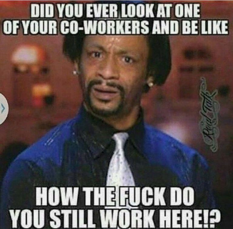 28 Best Work Memes Disappointment Quotes In 2020 Funny Coworker Memes Work Memes Work Quotes Funny