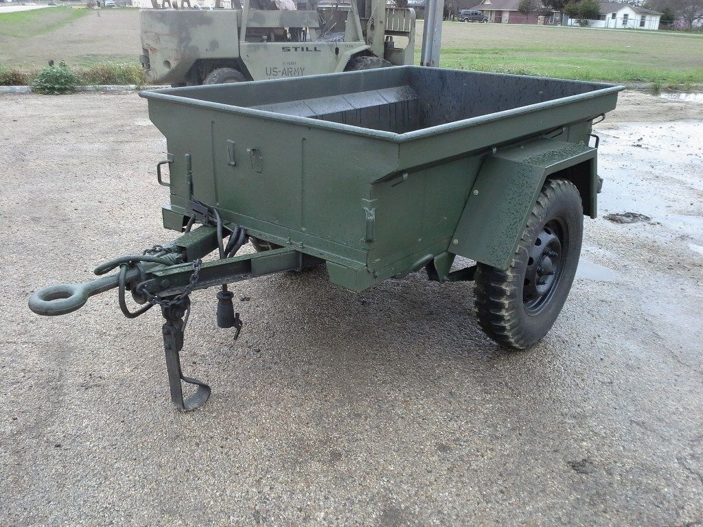 Best Military Jeep Trailer Jeep Http Ift Tt 2dgygm8 Jeep Trailer Military Jeep Jeep