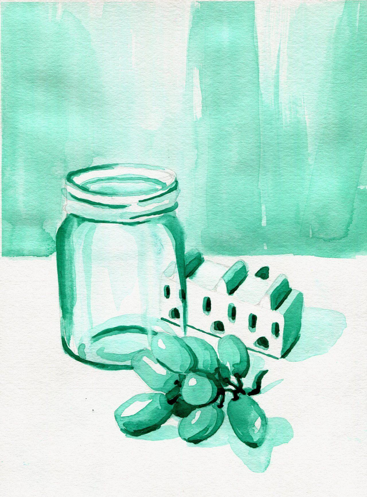 Vistoso Esmalte De Uñas Crujido Ornamento - Ideas Para Pintar Uñas ...