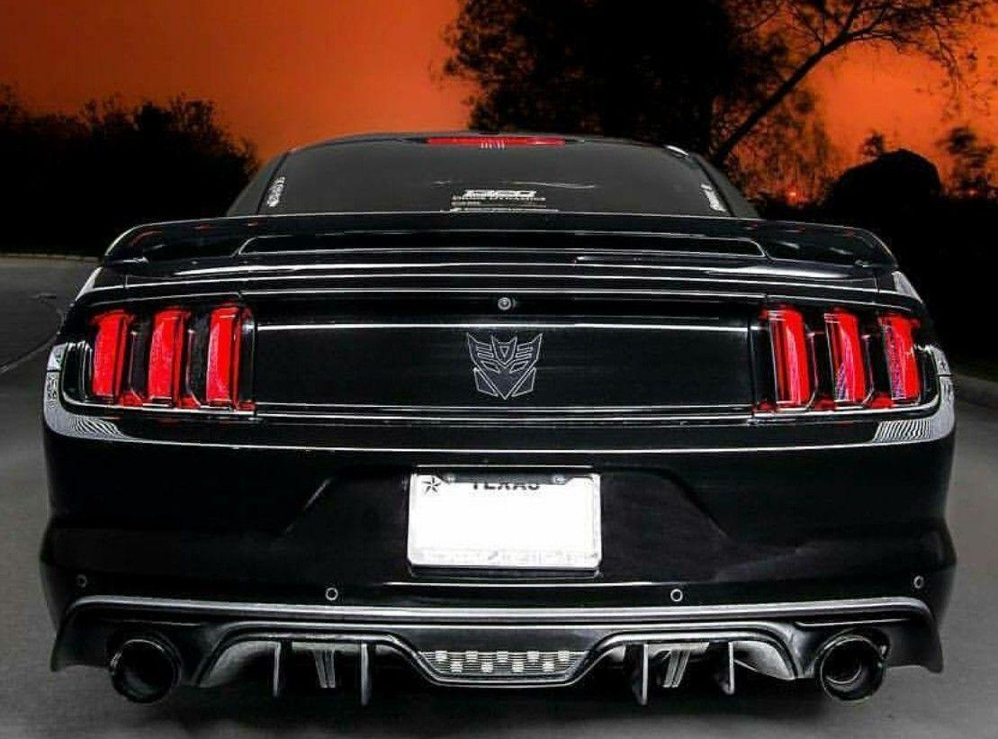 Ford Mustang Ford Mustang Mustang Mustang Cars