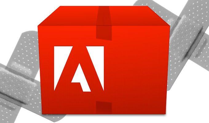 """Adobes Flash Player hat eine massive Sichercheitslücke. Benutzer von Chrome-OS-, Linux-, macOS- und Windows sollten den Update sofort installieren.  Die Lücken stuft Adobe mit """"kritisch"""" ein. Setzt ein Angreifer an einer Lücke an, kann er ganze Computer kapern.   #adobe #flash #patch #shockwave #sicherheitslücke"""