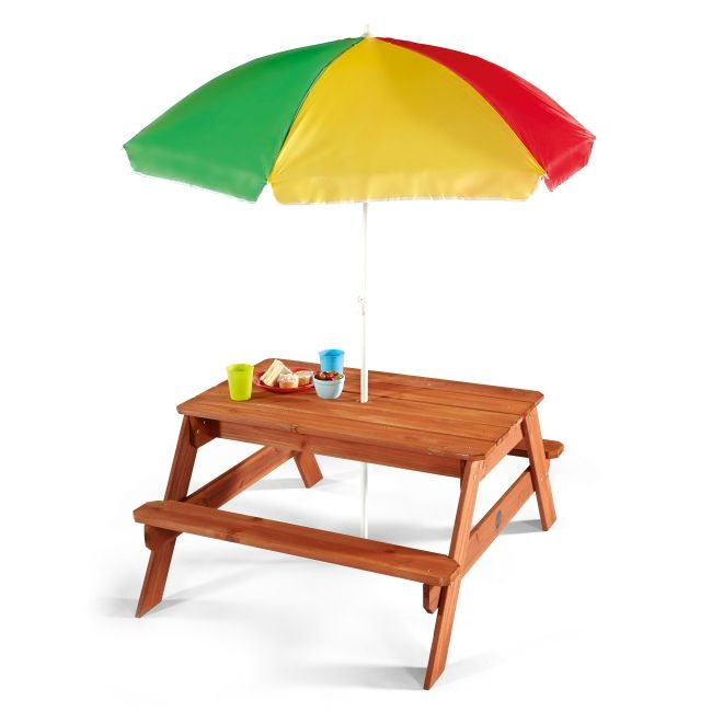 find this pin and more on wooden outdoor childrens play
