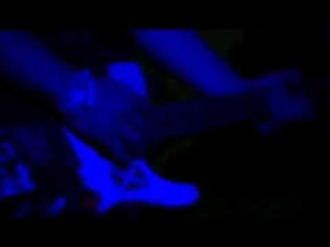 Mogwai - Mogwai Fear Satan live @ Fuji Rock Festival '03