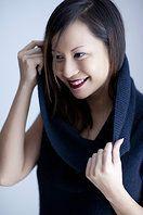 Branding Portraits from www.brandingportraits.com.au