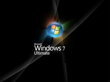 download windows xp loader free