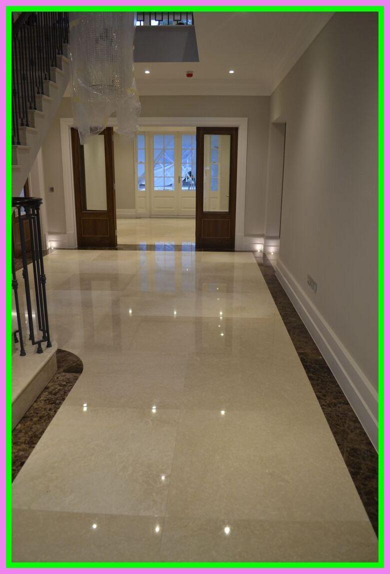 90 Reference Of Floor Tile Indian Marble Floor Floor In