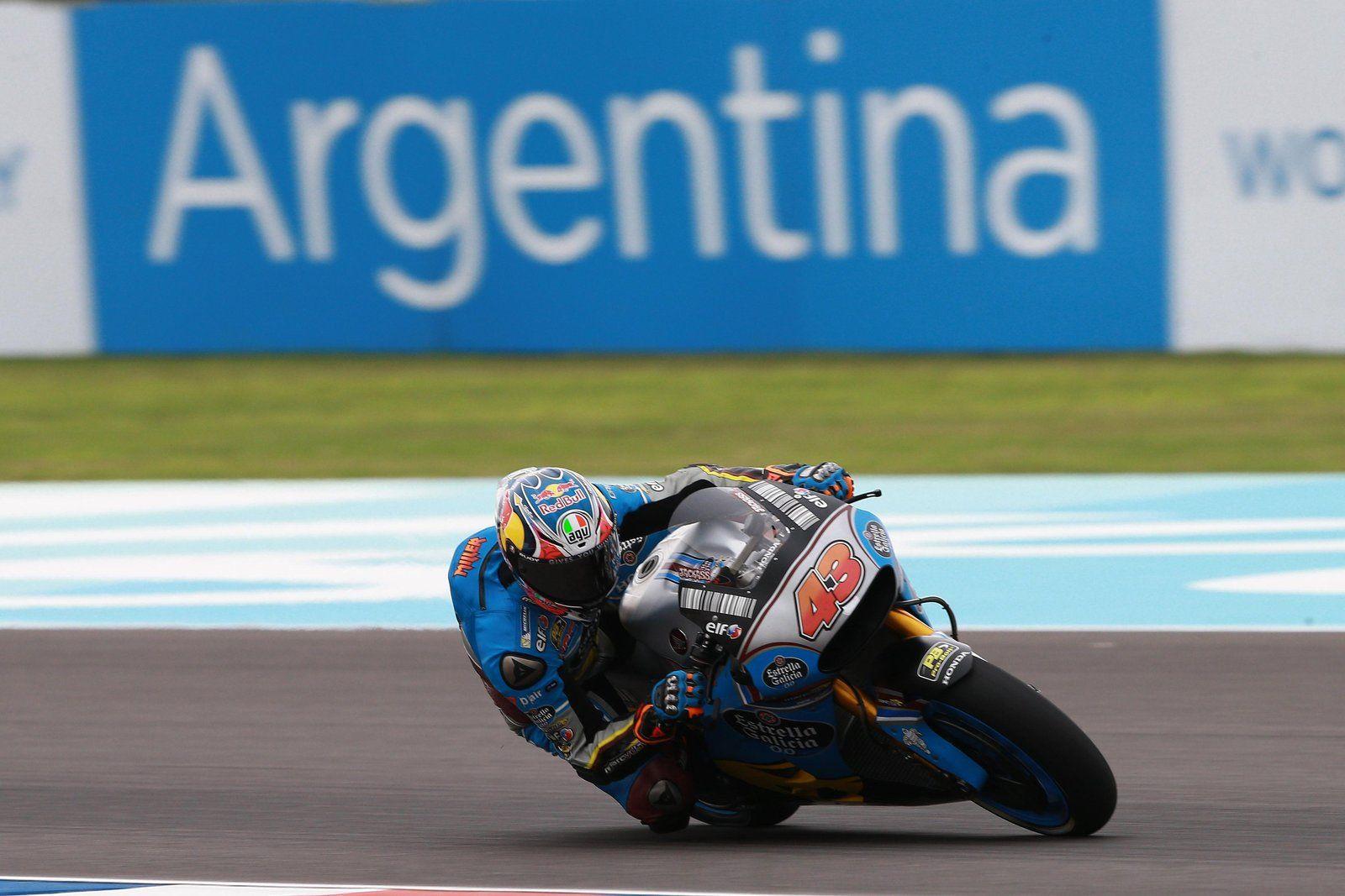Watch Argentina MotoGP Live Stream Online Motogp