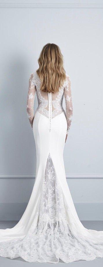 Pallas Couture Bridal