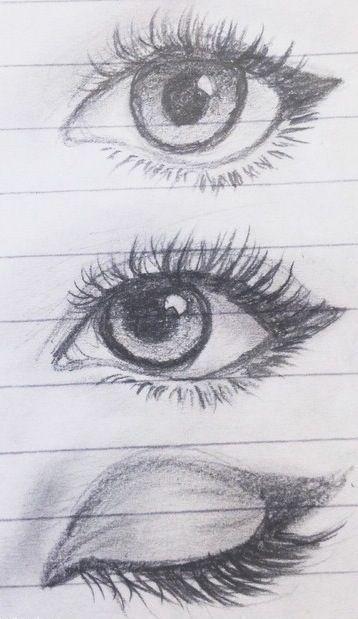 »Hair Stream» Art »Drawing» Inspiration »Illustration» Art »Sketch