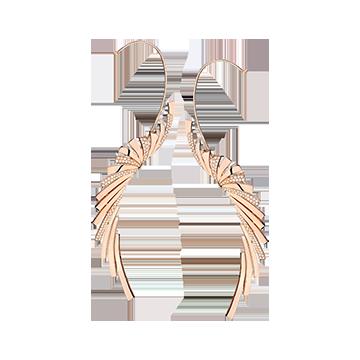 Aspire Earring-18