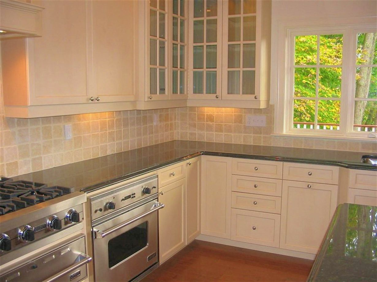 2018 how much does it cost to install granite countertops