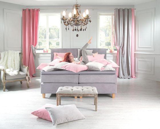 Mömax Schlafzimmer ~ Besten schlafzimmer bilder auf schlafzimmer ideen