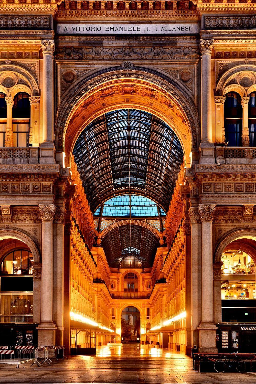 A Suspended Neon Net Invites Guests To Bounce Stories Above A Paris Shopping Center Galeries Lafayette Paris Lafayette