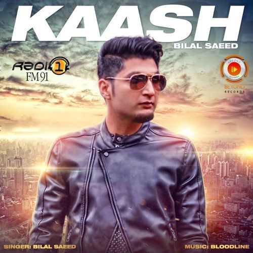 Search4song Latest Free Songs Download Kaash A Wish Bilal