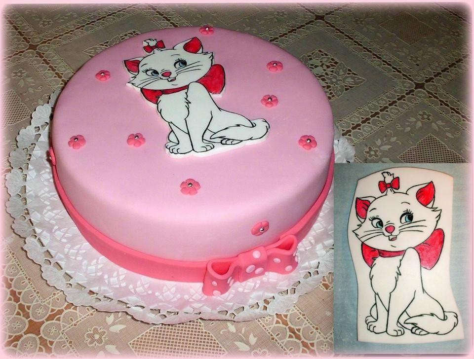 cicás torta képek Cicás torta | Brainstorm to cakes   Ötletek tortákhoz, sütikhez  cicás torta képek
