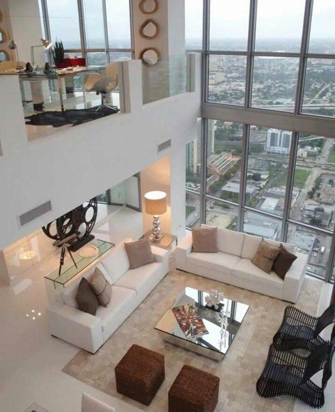 Cheap Loft Apartments: Pin By E. Flores On Het Hiernamaals