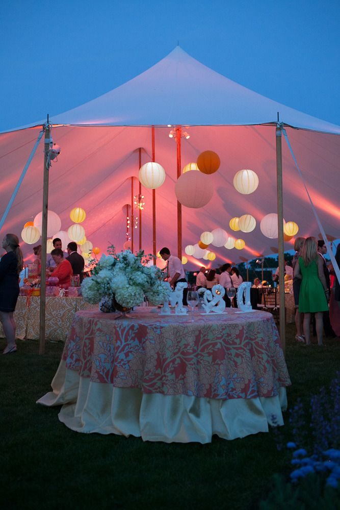 Photography: IRIS Photography - photoiris.com  Read More: http://www.stylemepretty.com/tri-state-weddings/2013/12/03/seaside-greenwich-connecticut-wedding-from-iris-photography/