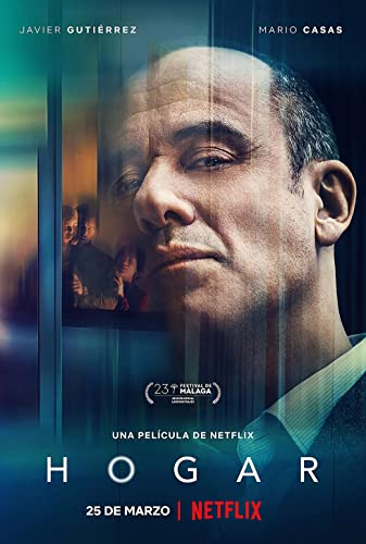 The Occupant 2020 Free Movies Online Movies Online Mario Casas