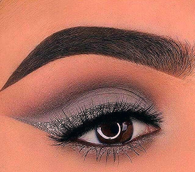 Photo of 57 Wunderschönes Augen-Make-up für Tag und Abend #abend #augen #wunderschones