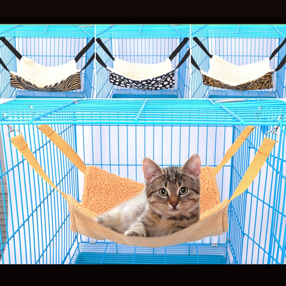 Cheap cat beds mats buy directly from china suppliers