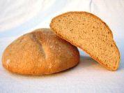 Potato bread - Pane di patate della Garfagnana