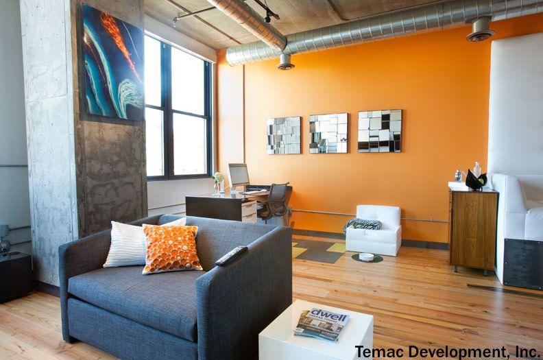 Interior Design Costs Interior Designer Cost Interior Interior Design