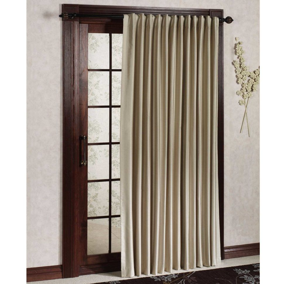 Curved Shower Curtain Rod Walmart