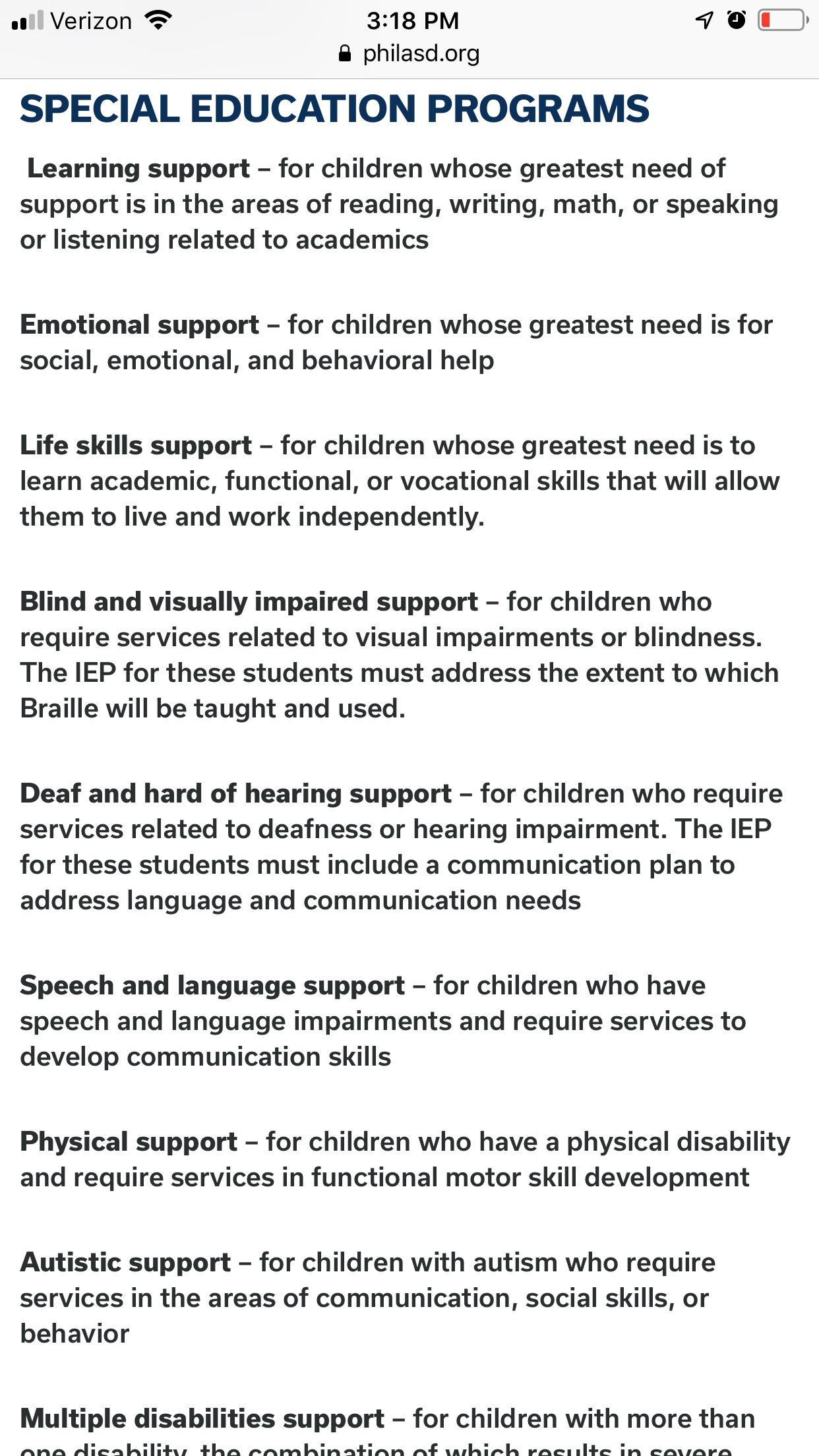 Pin By Tracy Bradley On Special Education