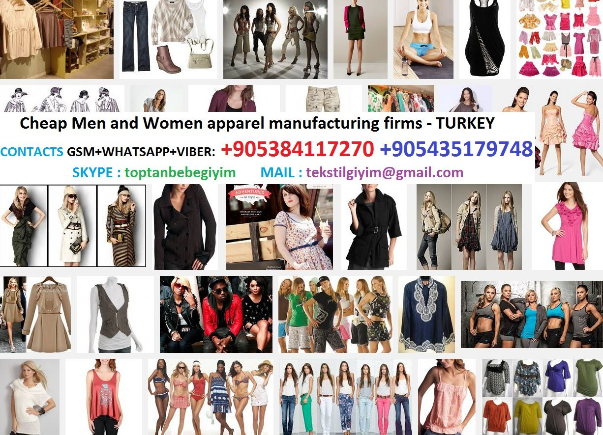 Cheap Name Brand Clothing