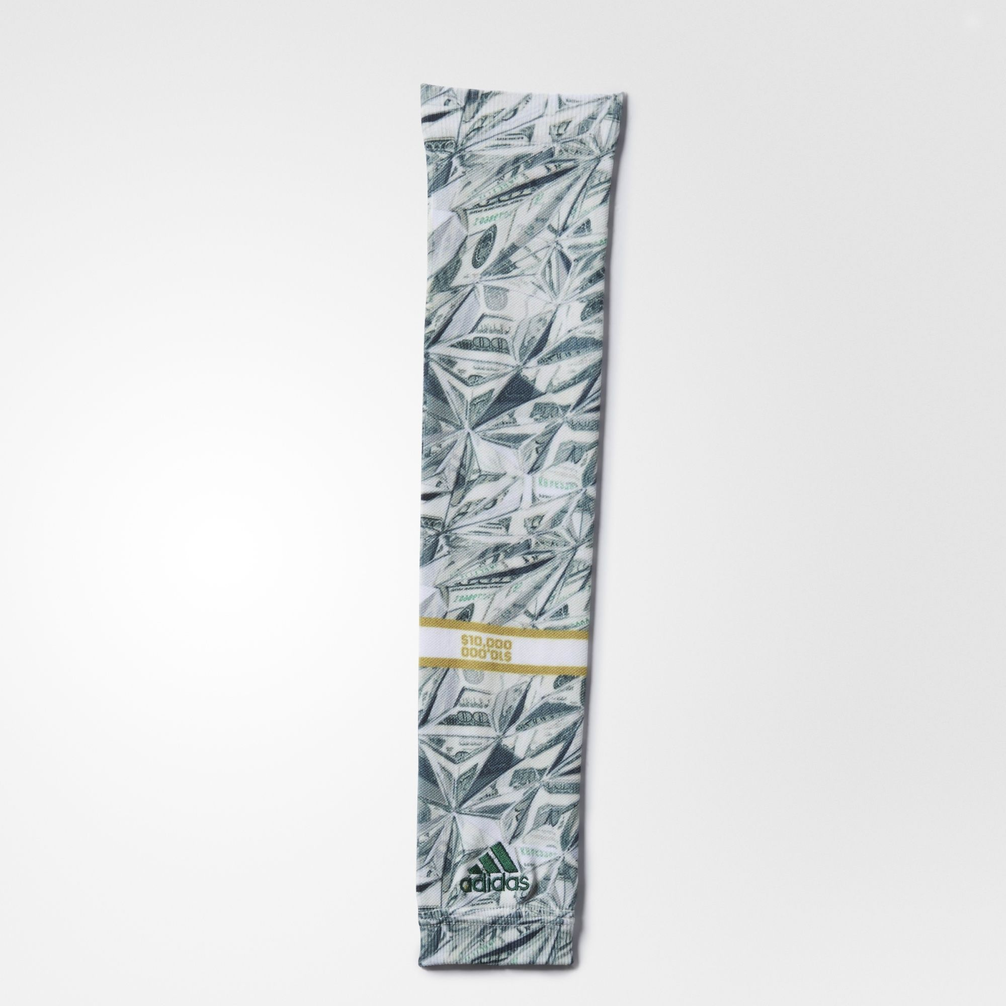 adidas Coach Snoop Money Arm Sleeve | Products | Pinterest | Products
