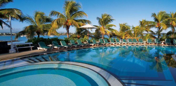 Zanzibar North Coast Beach Hotels