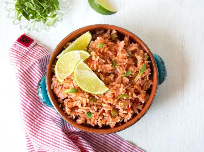 50 Top Recipes - Food.com