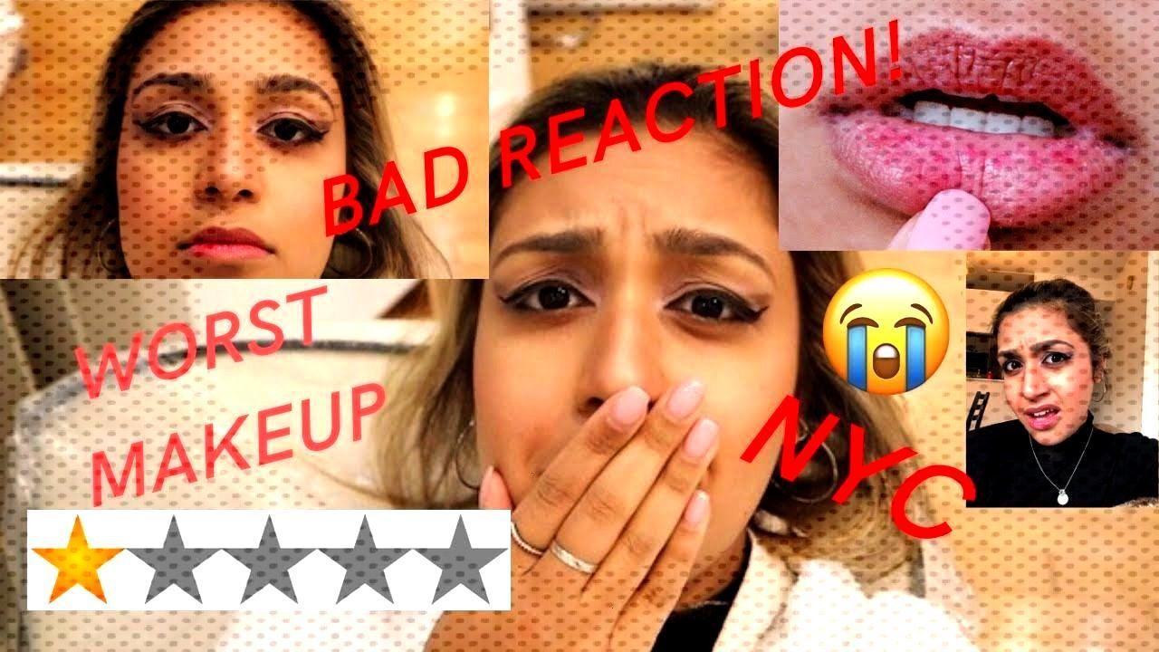 görüntülütelefon kameralıtel... Makeup reviews, Nyc