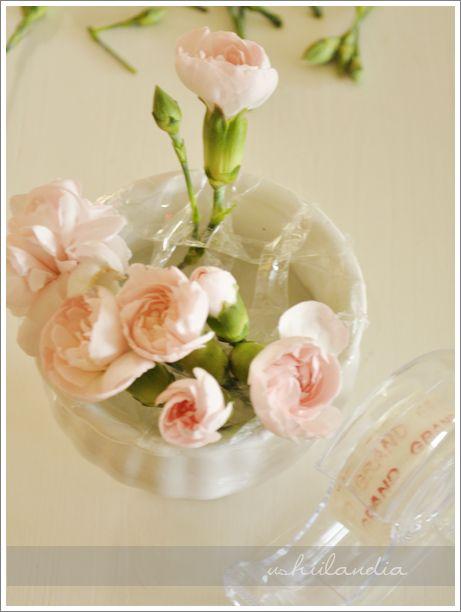 flower_tutorial
