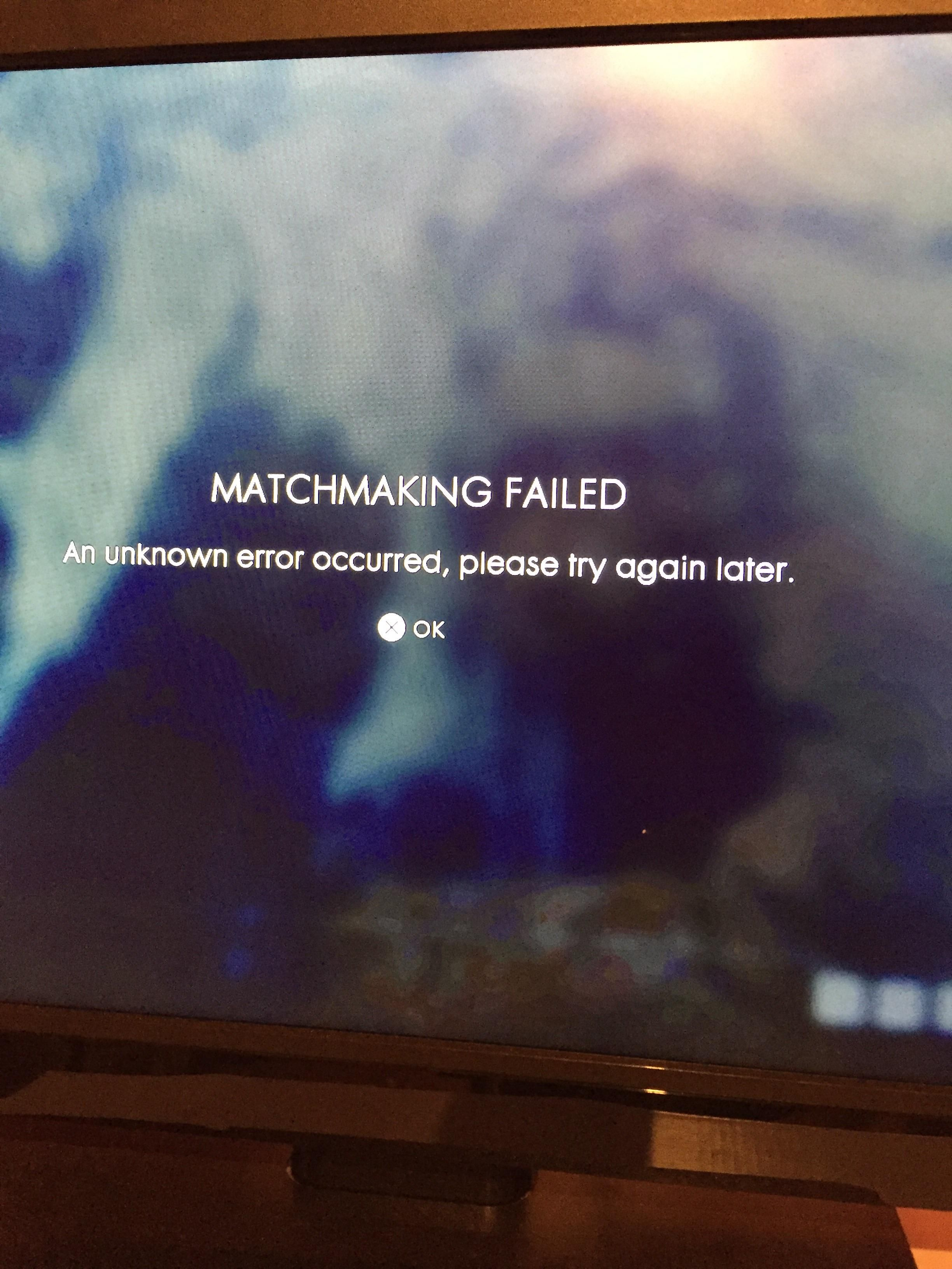 Anyone Know A Way To Stop This Work Around It On Battlefield 1