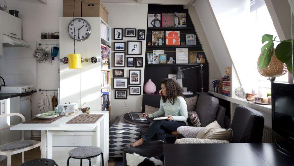 chambre enfant, Studio Bouton Source Visuel Coration Decorer Petit ...
