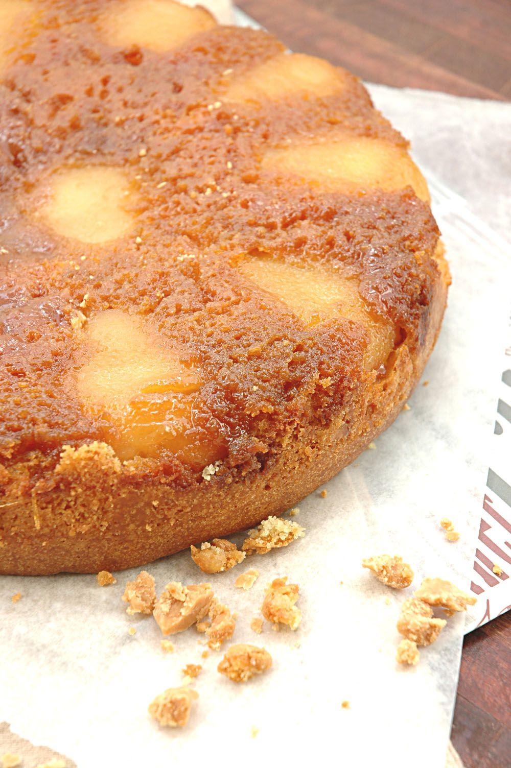 Air FryerHomemade Coffee Cake Recipe Air fryer cake