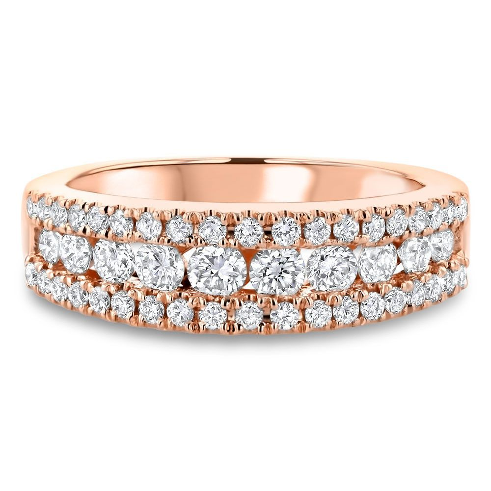 39+ Buy real jewelry for cheap viral