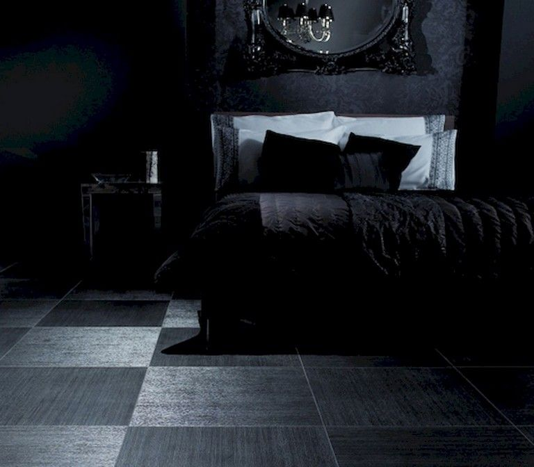 72 Luxury Black And White Bedroom Style Ideas White Bedroom Style Bedroom Decor Master For Couples Black Bedroom Design